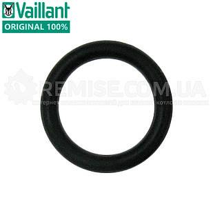 Уплотнительное кольцо 1шт. Vaillant - 0020133834 (982319)