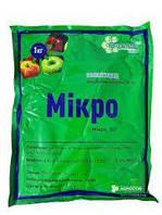 """Системний інсектицид """"Мікро"""" від Ранголи контактно-шлункового дії аналог Моспілан 1 кг"""