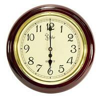 Настенные часы дерево JIBO PW970-0200-2