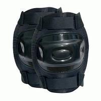 Защита (роликовые коньки) Tempish Standart/black/XL