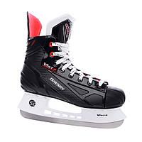 Коньки хоккейные Tempish VOLT-S Jr./36