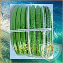 """Шланг для полива армированный трехслойный Garden Hose Classic-5 3/4"""" бухта 30 м, фото 3"""