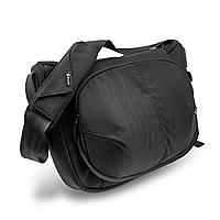 Сумка через плечо дорожная, Birzman Messenger Bag