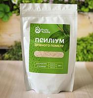 Псиліум дрібного помелу Fruity Yummy 200 г