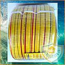 """Шланг для полива армированный трехслойный Garden Hose Classic-1 3/4"""" бухта 50 м, фото 3"""