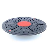 Балансировочный диск SPART
