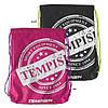 Рюкзак Tempish TUDY/ pink