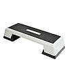 Степ-платформа SPART Classic