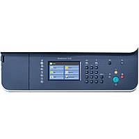 БФП Xerox WC 3345DNI (Wi-Fi), фото 1