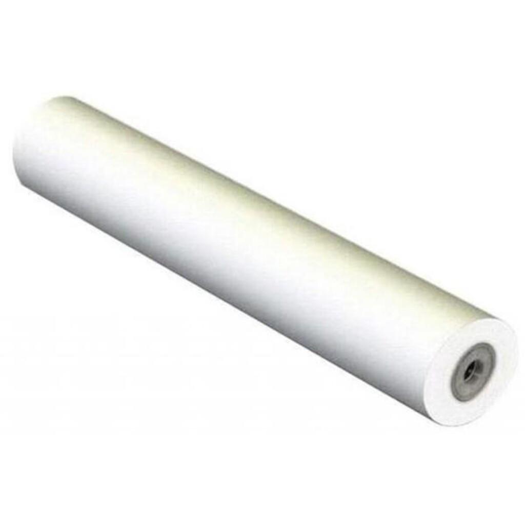 Папір Xerox XES (75) Not Glue 450L90238