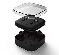 Навушники 1MORE 1M301 Piston Earphone In-Ear Mic 1M301-SPACEGRAY, фото 1