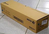 Тонер-картридж Xerox Versant 80 006R01647