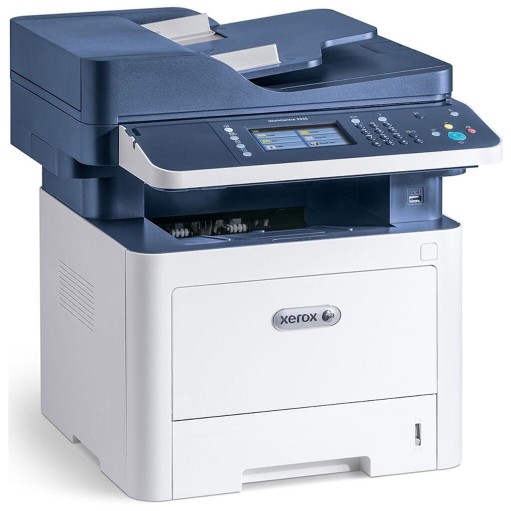 БФП Xerox WC 3335DNI (Wi-Fi)