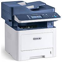 БФП Xerox WC 3335DNI (Wi-Fi), фото 1