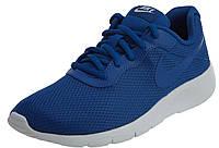 Кросовки женские Nike 818381-402 37.5 размер(23.5см) 39размер 24.5см оригінал