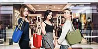 Сумка ARDESTO S-Bag для покупок AR1810RB, фото 1