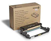 Тонер-картридж Xerox WC3335/3345/PH3330 Black