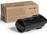 Тонер картридж Xerox VL C500/C505 106R03887