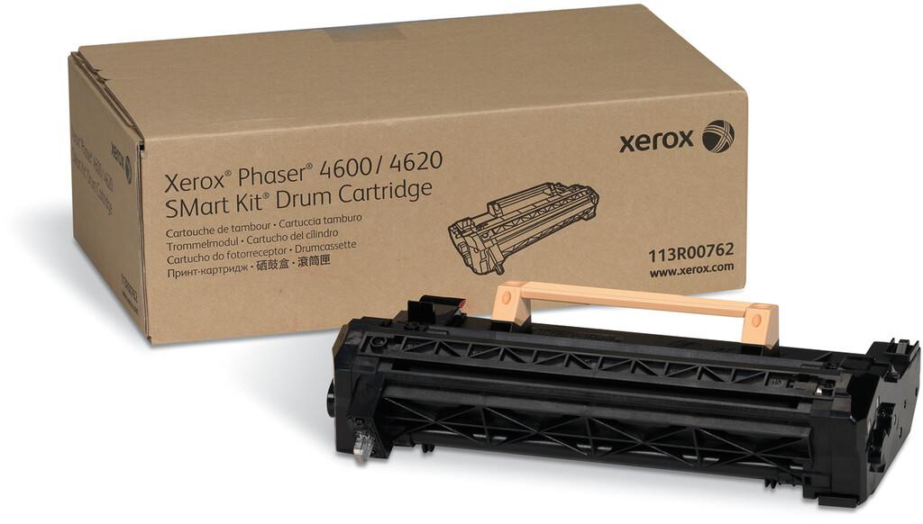 Ф'юзер Xerox Phaser 4600/4620