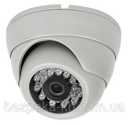 Видеокамера  Atis AD-500IR20