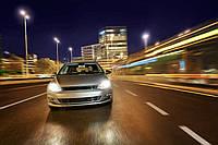 Автолампи Philips WhiteVision (для автомобільних фар) 9006WHVB1, фото 1