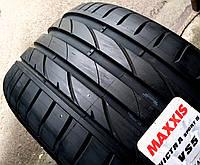 Шины 245/45 ZR17 99Y XL Maxxis Victra Sport 5