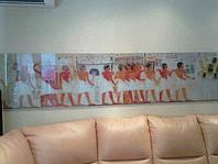 Скинали папирус