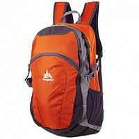 Рюкзак Onepolar W1739 Orange, фото 1
