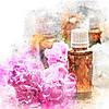 Женские ретро ароматы, которые пользуются спросом и сегодня