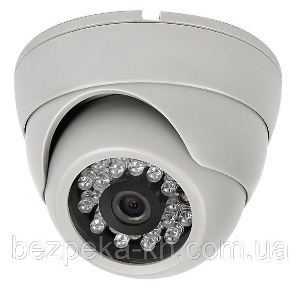 Видеокамера  Atis AD-700IR24