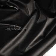 Одежная кожа Feather, фото 2