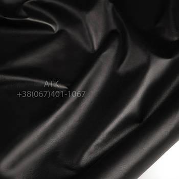 Одягова шкіра Feather