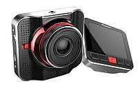 Видеорегистратор автомобильный Pioneer VREC-100CH Full HD