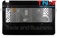 Крышка клавиатуры (топкейс) HP Pavilion G7-2000 G7-2100 G7 RT3290 Черный