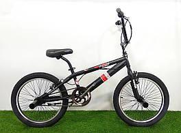 """Велосипед BMX Crosser Cobra 20"""""""