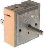 Регулятор энергии EGO 50.55021.100 с расширением