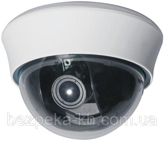 Видеокамера  Atis AD-600VF/2,8-12