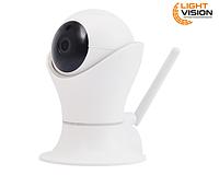 IP-відеокамера Wi-Fi VLC-05ID, фото 1