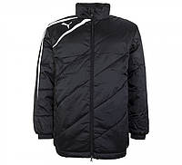 Куртка Puma Spirit Stadium XL Black, КОД: 1002941