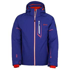 Горнолыжная куртка Kilpi URAN-M