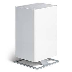 Очиститель воздуха Stadler Form Viktor White V001, КОД: 104500