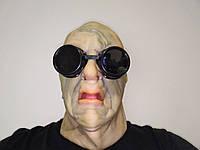 Маска Повсталий з Пекла Хеллрейзер сенобит Баттербол Butterball Cenobite - Hellraiser, фото 1
