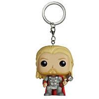 Брелок Тор | Thor