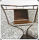Угловой Диван-Кровать Вояж 1,9мх2,3м(2,7м, 2,5м), фото 3