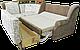 Угловой Диван-Кровать Вояж 1,9мх2,3м(2,7м, 2,5м), фото 2