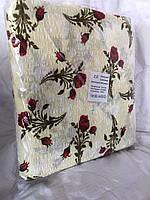 Комплект постельного белья Жатка двухспалка 465грн
