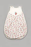 Конверт для сна (спальный мешок для детей) ТМ Модный карапуз