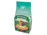Винные Белорусские дрожжи 250 гр.