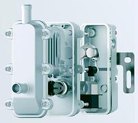 Ремонт предпусковых подогревателей двигателей