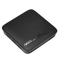MECOOL M8S PRO L (3Гб/16Гб)